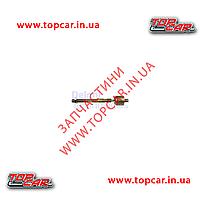 Рулевая тяга Renault Laguna III 07-   Delphi TA2503