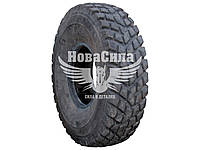 Автошина б/у 14,00R20 (Nokian) 370Р508 (Б/К без диска 375-УрАЛ) 14,00Р20 (370Р508)