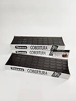 Шоколад Torrsa Cobertura (900g)