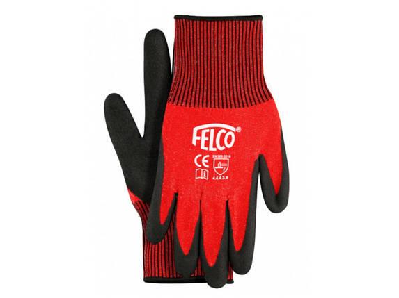 Рукавиці Felco 701L - Фелко 701L, фото 2