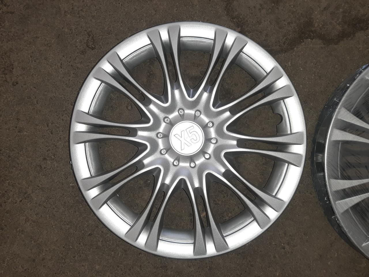 Колак колеса Ваз 2114 2110 R 14 Завод Тольятті.