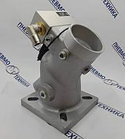 Клапан впускной VMC серия RB60
