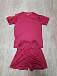 Форма футбольная детская Liverpool., фото 2