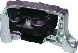 Подушка двигателя Focus II, C-MAX 2.0 TDCI  правая