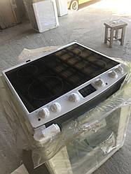 Кухонная плита Electrolux EKC 70406 W (УЦЕНКА)