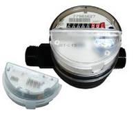 Счетчик учета  воды Residia Jet-С 1,5/40 (90) Sensus