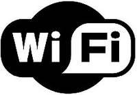 Настройки Wi-Fi в китайском телефоне