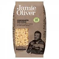 Макароны ракушки Jamie Oliver, 500г