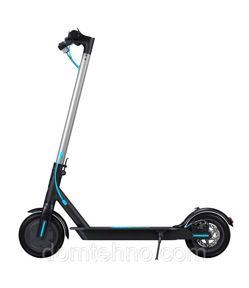 Електроскутер Motus Scooty 8.5 2020