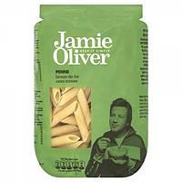 Пенне Jamie Oliver, 500г