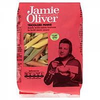 Пенне трехцветные Jamie Oliver, 500г
