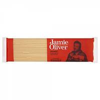 Спагетти Jamie Oliver, 500г