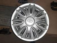 Колак колеса Ваз 2190 Лада Гранта 1118 Калина R 15 Завод Тольятти.