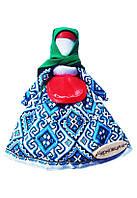 Лялька Мотанка HEGA Чернігівщина Чернігівська область, фото 1