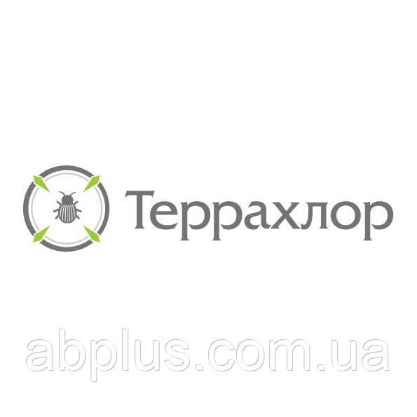Инсектициды Террахлор 480 КЭ
