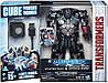 Трансформер Optimus Prime Allspark Tech Starter Pack, C3479 Hasbro