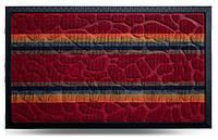 Коврик придверный прямоугольный Dariana Multicolor 40x60см