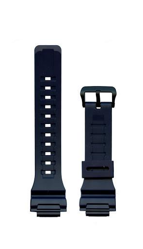 Ремень Casio AQ-S810W-2A