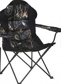 Кресло раскладное, туристическое, рыбацкое/ стул для отдыха