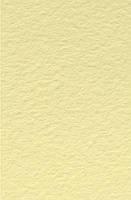 Папір для пастелі Tiziano A4 кремовий № 02 crema 160 г/м2 середнє зерно Fabriano, 164102