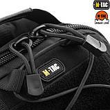 Сумка Urban Line City Patrol Fastex Bag Black, M-Tac, фото 3