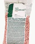 Xanitalia Воск в гранулах Роза 200гр, фото 4