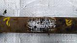 Піввісь передня права (х65) Рено Канго 1 б/в, фото 2