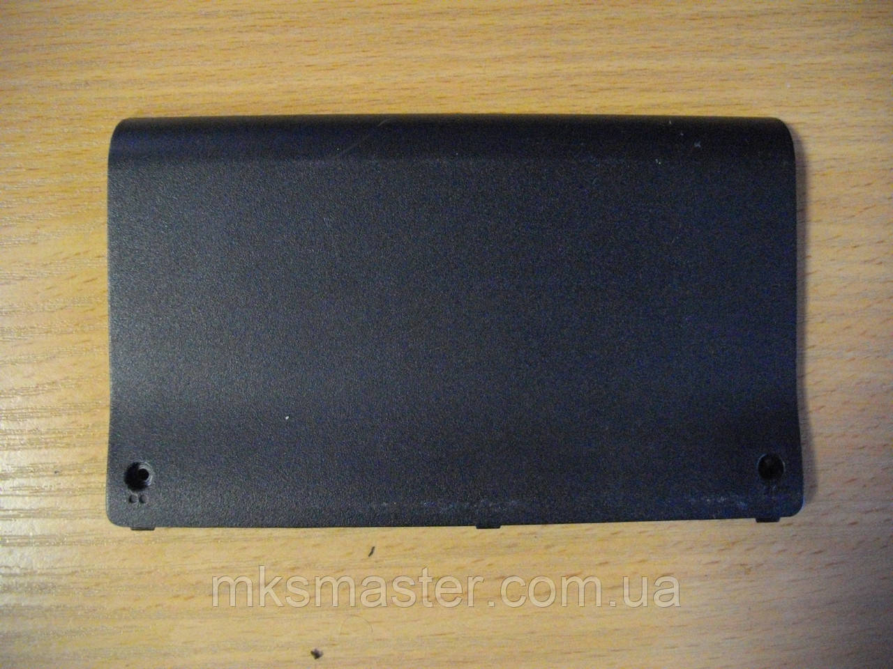 Сервисная Крышка HDD Люк Корпус от ноутбука SONY PCG-61611V бу