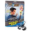 Подслушивающее устройство SpyNet 28538-SN