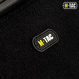 Сумка поясная Waist Bag Black, M-Tac, фото 7