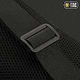 Сумка поясная Waist Bag Black, M-Tac, фото 8