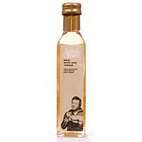 Уксус винный из белого вина сорта винограда Пино-гри Jamie Oliver, 250мл
