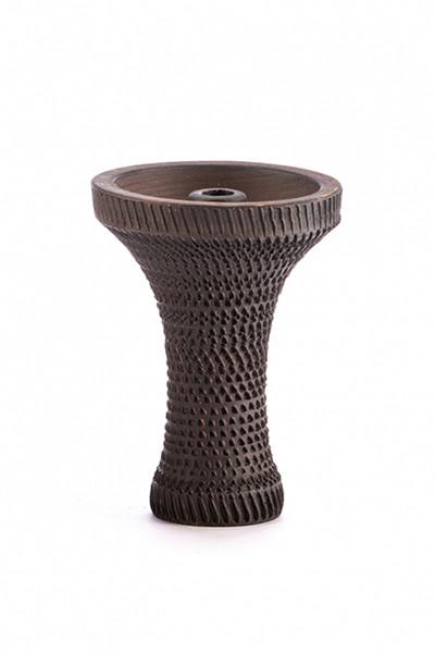 Чаша для кальяна Smokelab Малахит Phunnel Original