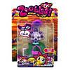 Фигурка Zoobles со звуковыми эффектами-Sumo №383