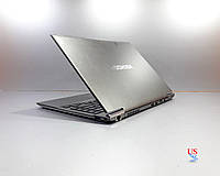 Ноутбук Toshiba Portege Z835-P330 Гарантия!, фото 1