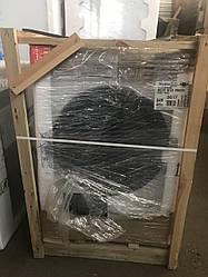 Сушильная машина Whirlpool HSCX 10443 (УЦЕНКА)