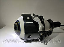 """Светодиодные Линзы AOZOOM A5+ 3.0"""" /  BI-LED Aozoom A5+, фото 3"""