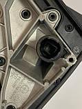 BMW X5 (E70) Зеркало передней правой двери 71368877181175 1941475, фото 4