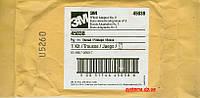 3M™ 45038 - Набор адаптеров для резиновых расширяющихся от вращения барабанов