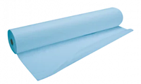 Спанбонд ламинованный 45 г/м2 Голубой 1,6*500м