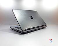 "Ноутбук HP ProBook 640 G1 14"", Intel Core i5-4200m 2.5 GHz, 4Gb DDR3, 500Gb. Гарантія!, фото 1"