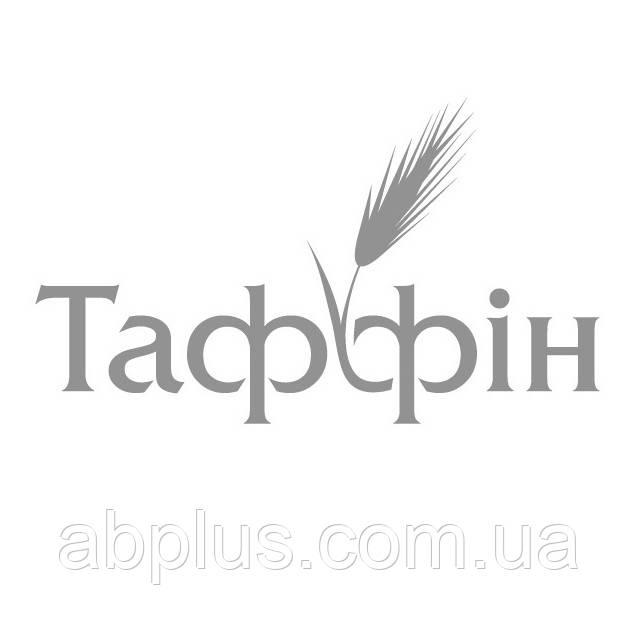 Фунгицид Таффин 320