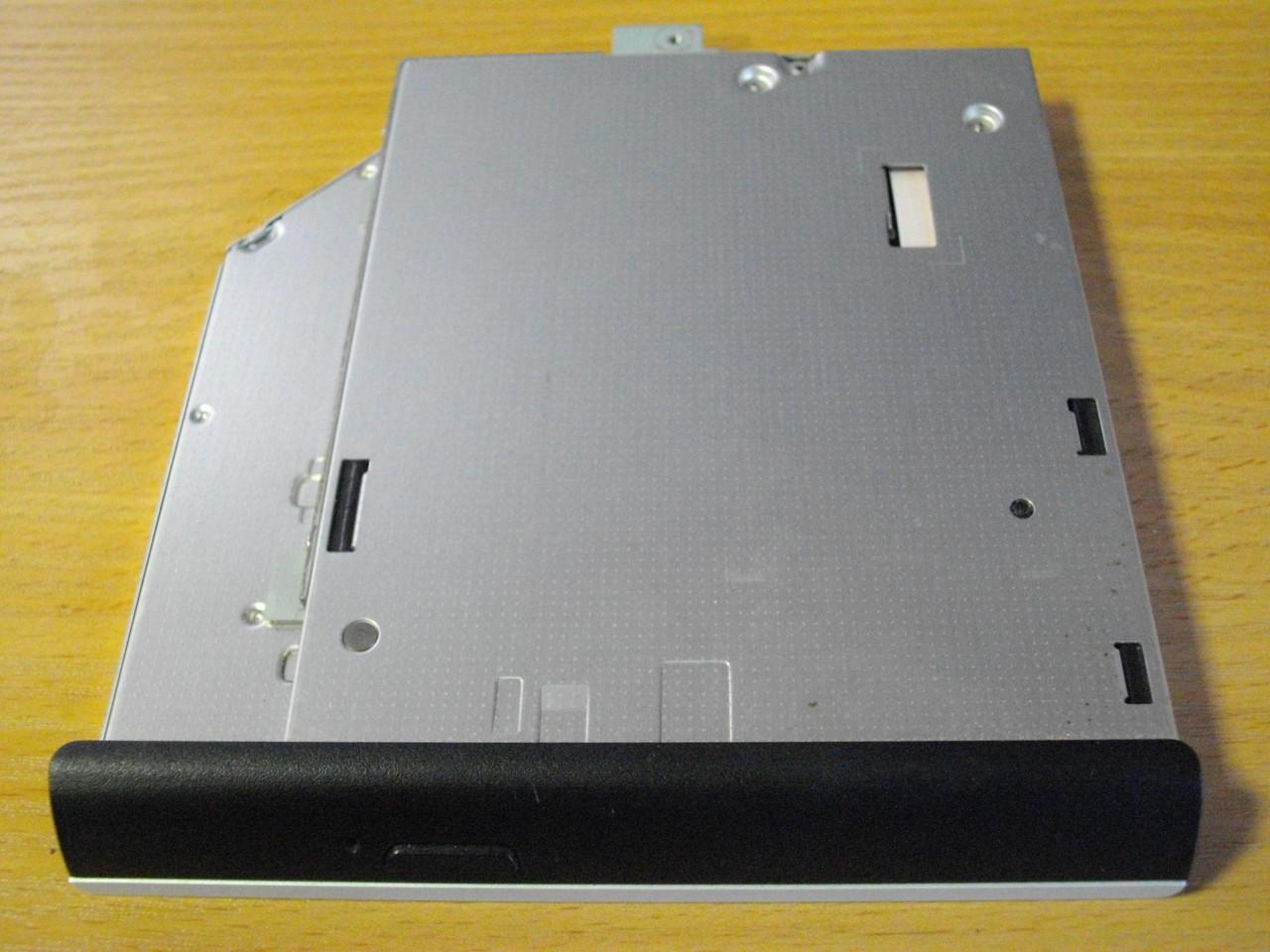 Дисковод, оптический привод CD RW DVD DS-8A9SH15C БУ