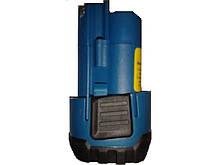 Аккумулятор Li-Ion 12В Sturm CD3012LP-52