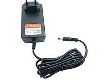 Зарядное устройство для шуруповерта CD3220BL/ДШ-3118ЛБ/ДШ-3118ЛБУ (20 В) Sturm CD3220BL-54