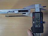 Дисковод, оптический привод CD RW DVD DS-8A9SH15C БУ, фото 5