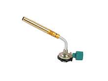 Пальник газовий, тонке сопло, латунь Sturm 5015-KL-11