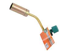Пальник газовий стандарт, упаковка PVC Sturm 5015-KL-15