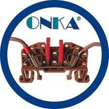 Электрощитовое оборудование Onka Electric (Турция)