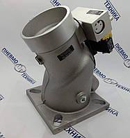 Клапан впускной VMC серия RB80